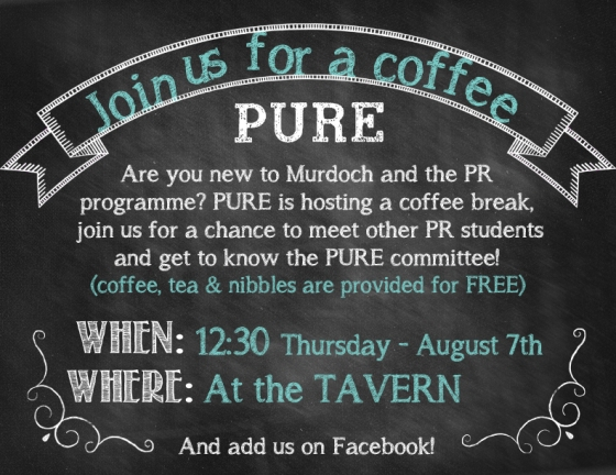 pure coffe invite_edited-1