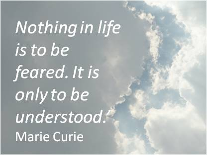 Quote-fear-mariecurie