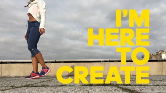 adidas-im-here-to-create-campaign-5-e1454619314487
